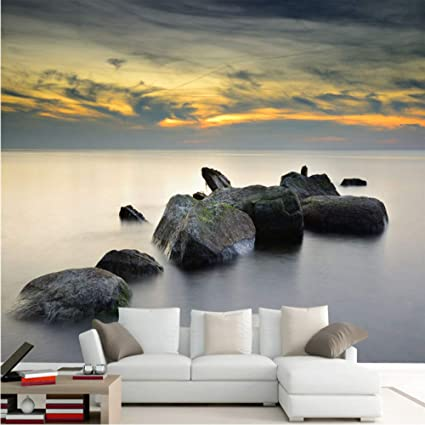Shuangklei Large - Scale Custom Wallpaper High - Definition