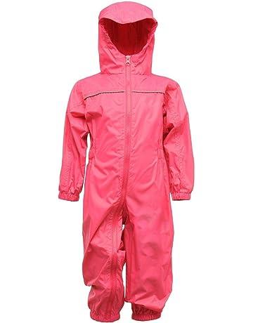 d21d94f552de Baby Clothing  Amazon.co.uk
