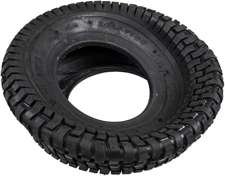MTD Tire-13 X 5.0 X 6