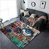 Vanfan Design Home Decorative PRAGUE CZECH REPUBLIC - APRIL The Lennon Wall since the s filled with John Lennon-inspired graffiti and pieces of lyrics from Beatles songs on Apr
