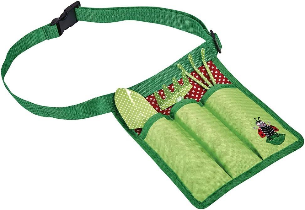 moisés. 16069 - Krabbelkäfer cinturones de equipos, multicolor , color/modelo surtido