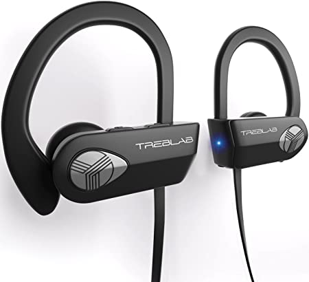 a4a8666b2f5 SoundPEATS Magnetic Wireless Earphones - ULTIMOHUB