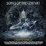 Songs Of The Century - A Tribute To Supertramp / Various