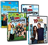 19 Kids and Counting: Seasons 1-4