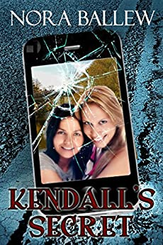 !!BETTER!! Kendall's Secret (The Praise Band Series Book 1). password hotel event Drivers middle