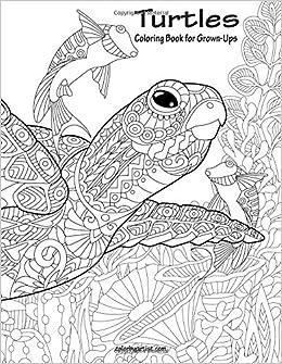 creative coloring books – stephaniedl.com