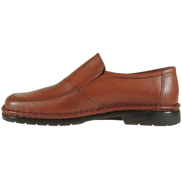 COMODOSPORT 6013 Mocasín Casual Comodo Sport Tipo 24H para Hombre: Amazon.es: Zapatos y complementos