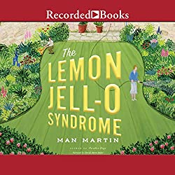 The Lemon Jell-O Syndrome