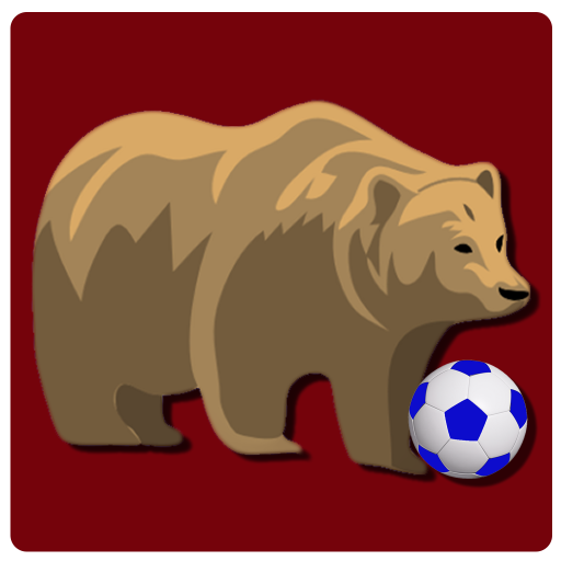 Football World Cup 2018 Russia