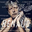 Renaud - Édition Collector Deluxe (CD + DVD inclus 2 titres bonus)