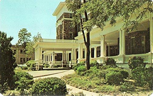 vintage-advertizing-post-card-battle-creek-sanitarium-health-center-hospital-medical-clinic-battle-c
