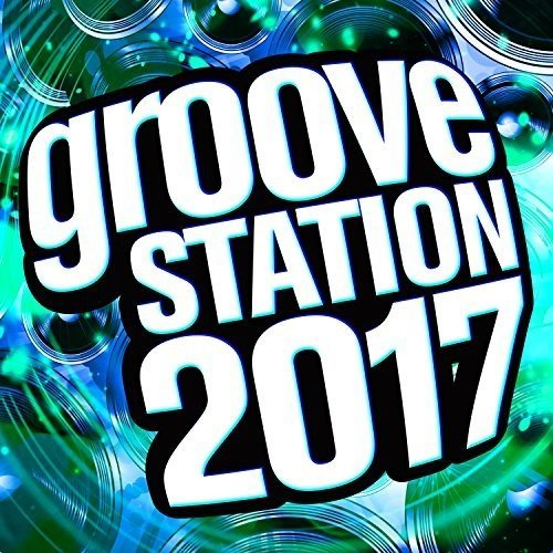 VA-Groove Station 2017-CD-FLAC-2017-PERFECT Download