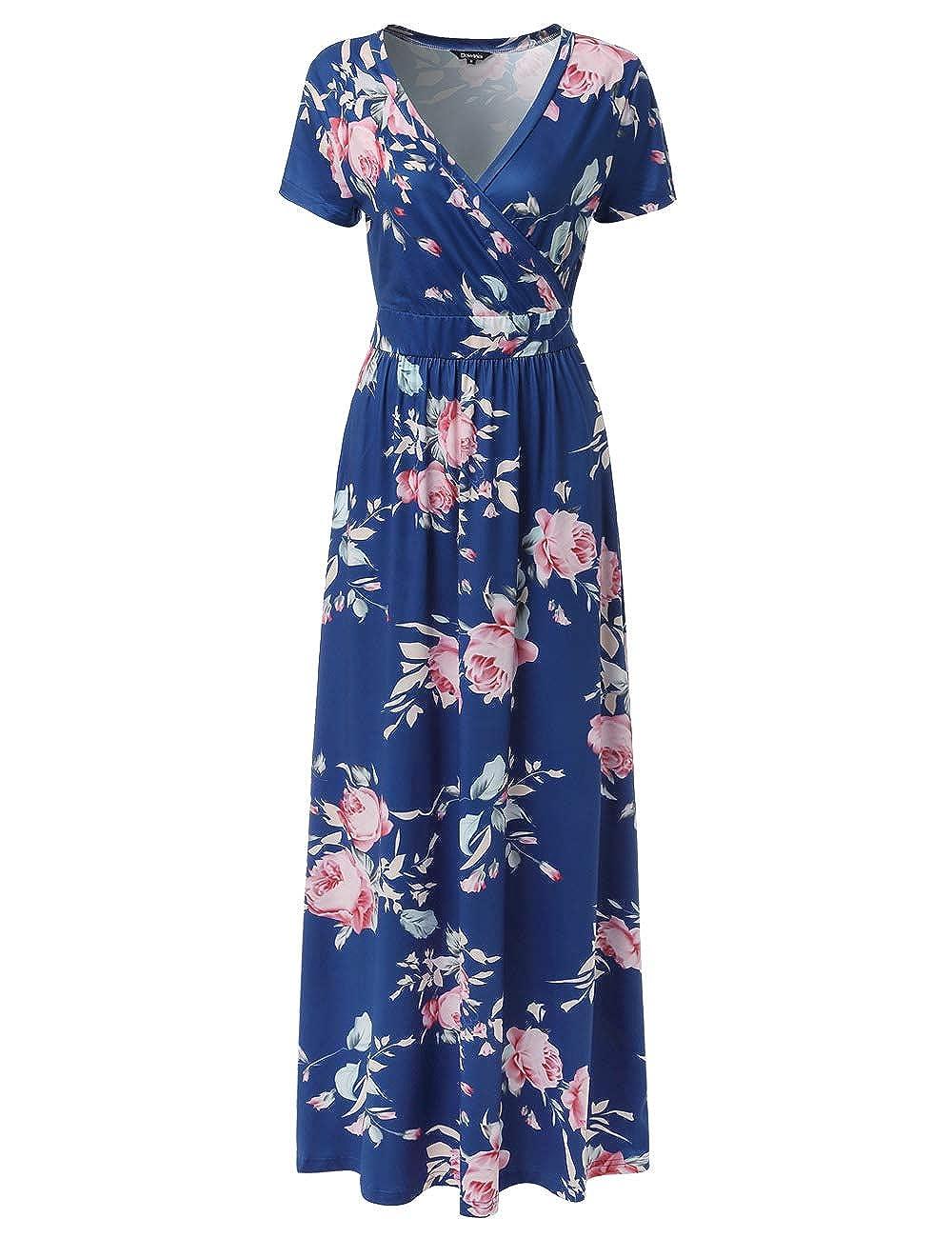 142c5005f1 Top 10 wholesale Sky Blue Womens Dress - Chinabrands.com