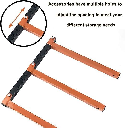 Homydom  product image 2