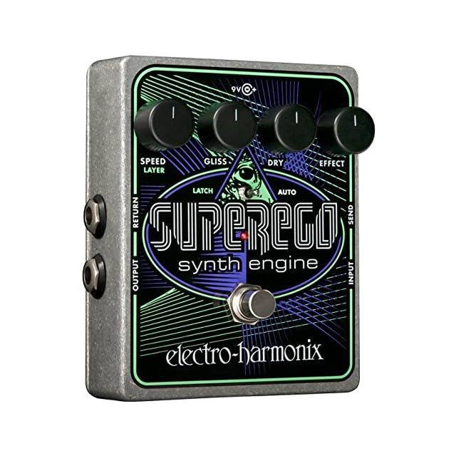 リンク:Superego