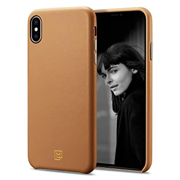 coque iphone xs camel