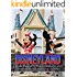 Disneyland: The Ultimate Guide to Disneyland - From Hidden Secrets to Massive Fun on a Budget (Disneyland, Disney World, Theme Parks)