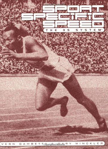(Sport Specific Speed)