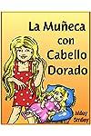 https://libros.plus/libros-para-ninos-la-muneca-con-cabello-dorado/