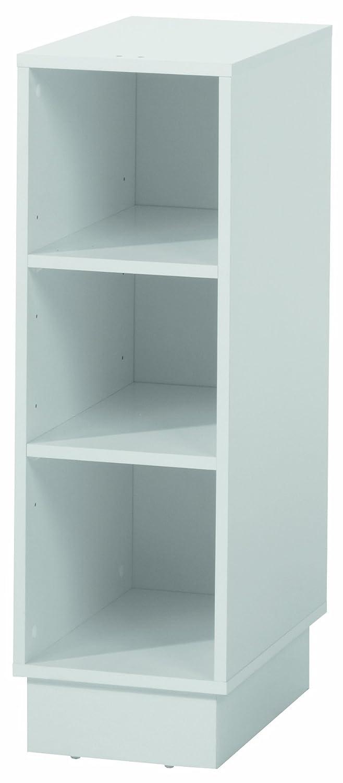 Roba Gabriella 42425 Side Shelf
