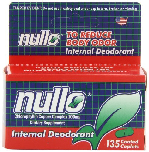 monticello-nullo-internal-deodorant-coated-caplets-135-by-monticello