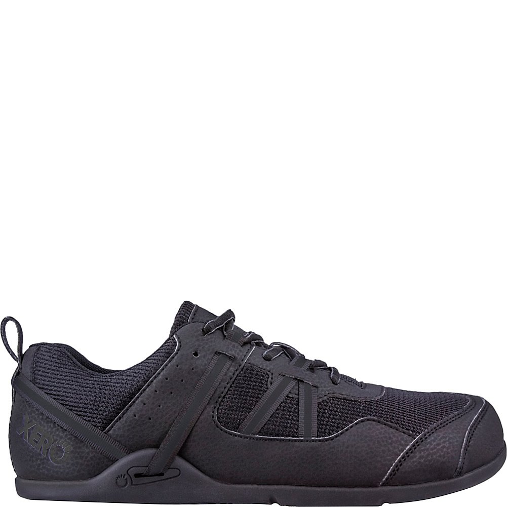 1648dec207212 Amazon.com | Xero Shoes Prio - Women's Minimalist Barefoot Trail and ...