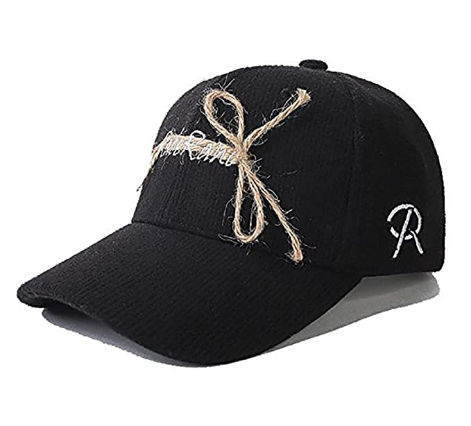CIFFOSTT Gorra De Béisbol del Sombrero del Papá Gorra De Sarga De Algodón y  Lino Sin Costura Individualidad  Amazon.es  Ropa y accesorios 99350a02534