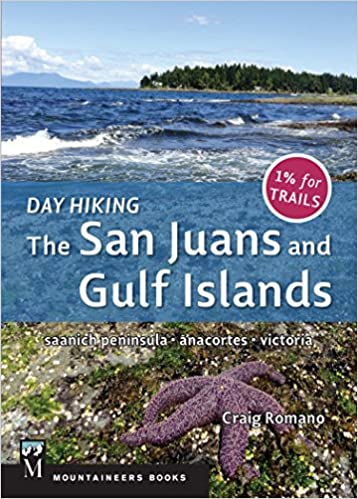 David JR Peckarsky