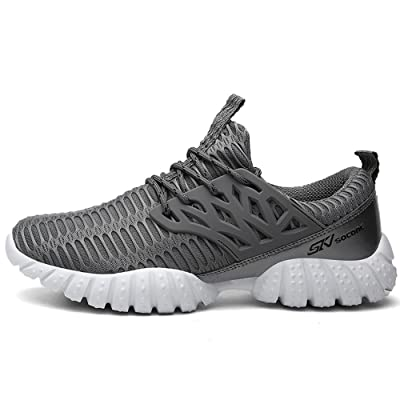 2017 Menky Performance Women and Men's Comfortable Walking Shoes