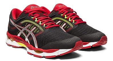 Amazon.com   ASICS Men's Gel-Ziruss 3 Running Shoes   Road Running