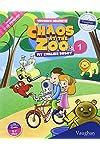 https://libros.plus/vaughan-holidays-1o-de-primaria-chaos-at-the-zoo/