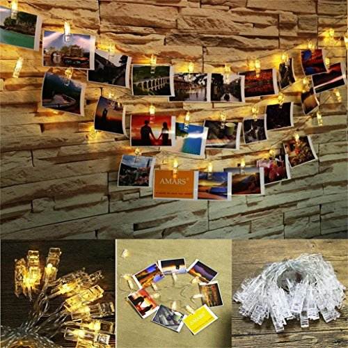 AMARS Battery Artwork Hanging Pictures product image