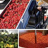 ASS KICKIN' Carolina Reaper Hot Spicy Salsa - 13