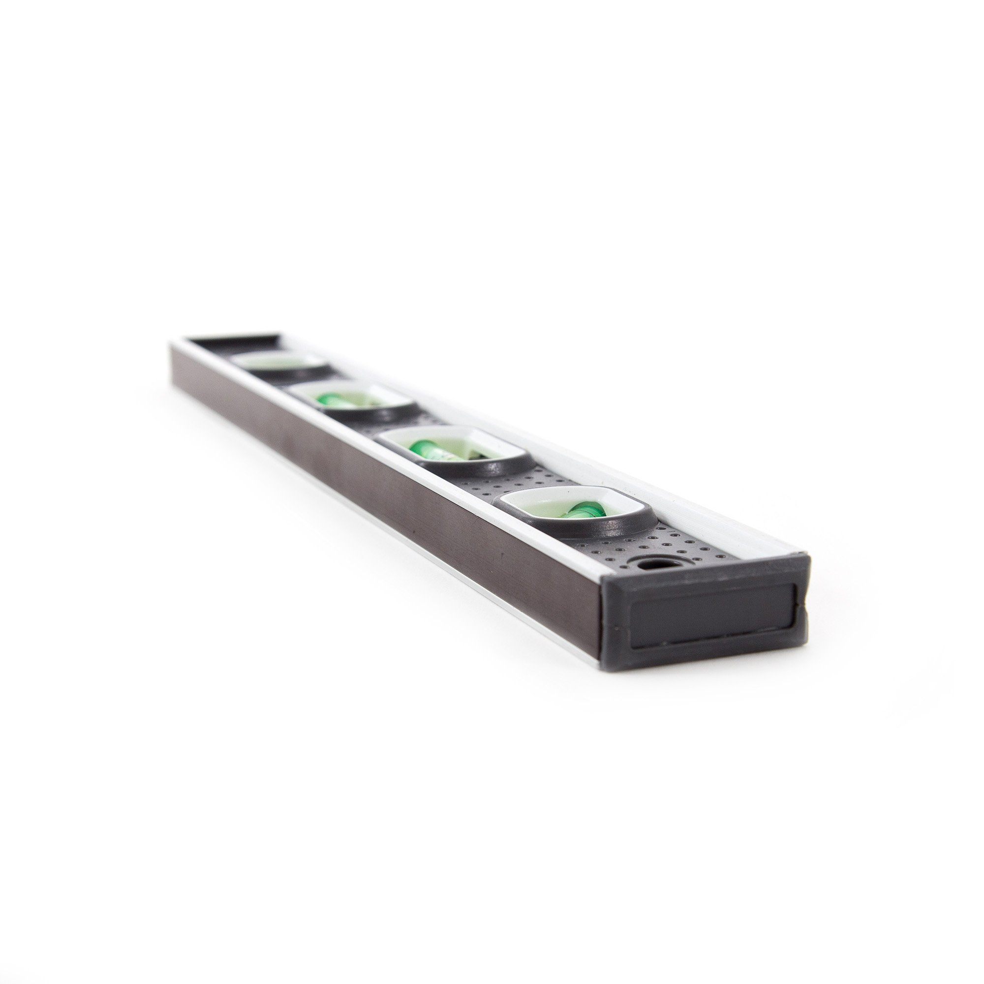 Swanson Tool SWTBL500M Tool Box Level, 12'' by Swanson Tool (Image #5)