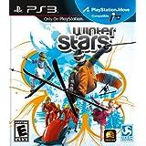 Winter Stars - Playstation 3