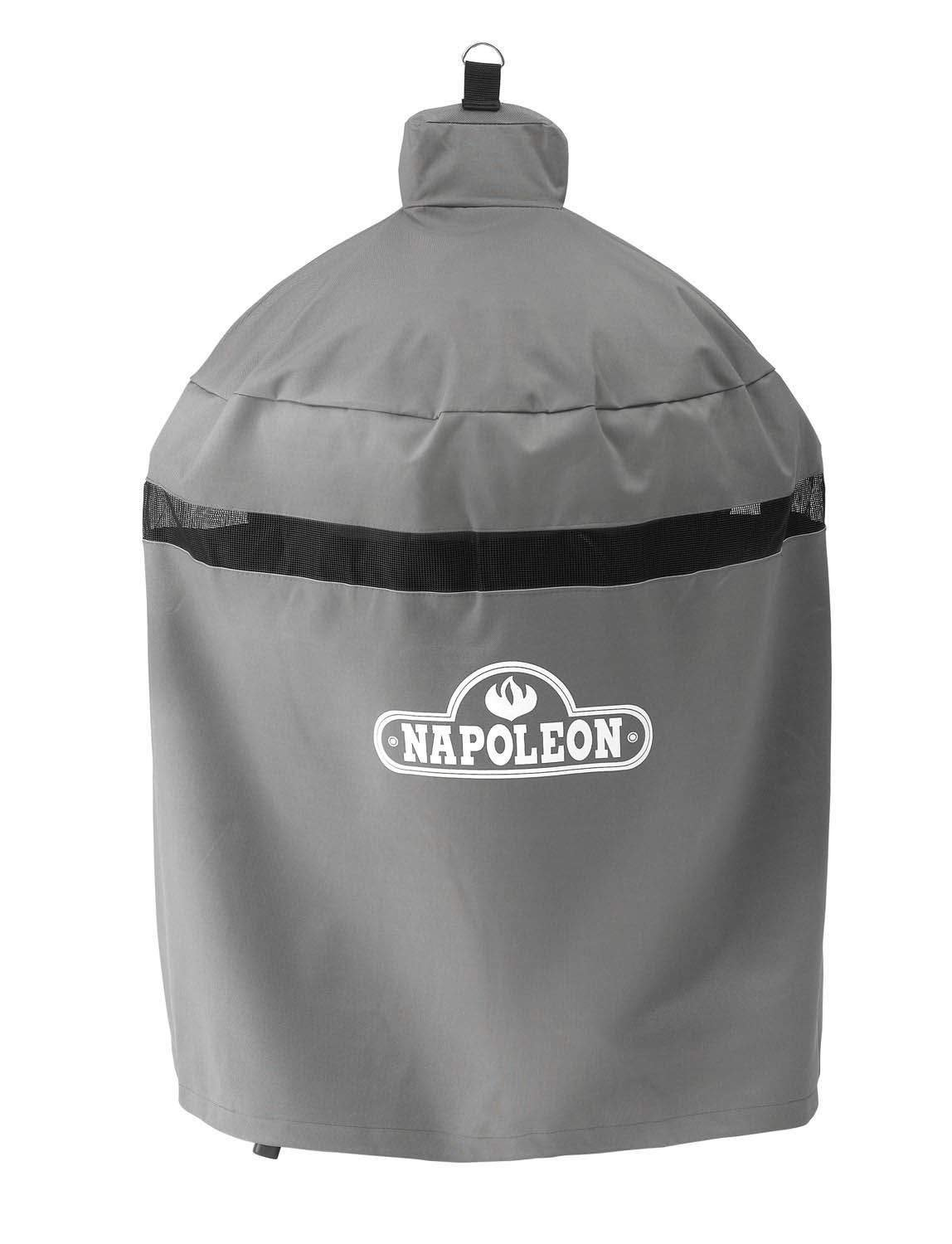 Napoleon 68910 Charcoal Kettle Grill Cover for Leg Models