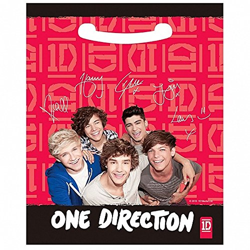 one direction blanket - 7