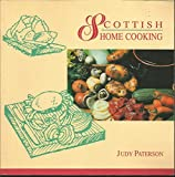 img - for Scottish Home Cooking book / textbook / text book