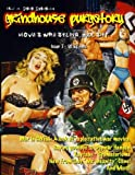 img - for Grindhouse Purgatory - Issue 7 (Volume 1) book / textbook / text book