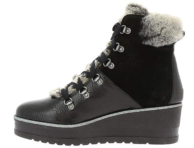 Hispanitas Sacs Hi87908 Chaussures Hispanitas Et Et Chaussures Hi87908 Hx5FZH1w8n