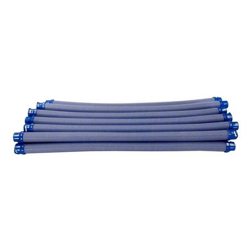Zodiac Pool Systems R0527800 Cleaner Hose for Swimming Pool by Zodiac (Image #1)