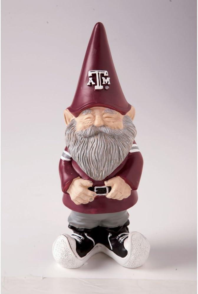 Grant Bathing Gnome