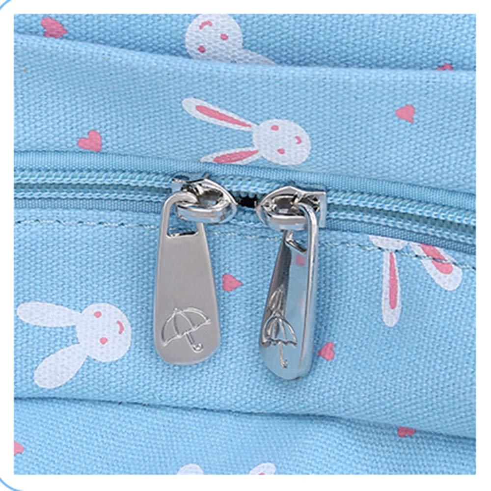 YSANBAG YSANBAG YSANBAG Mode Freizeit Rucksack Für Mädchen Teenager Schule Rucksack Frauen Drucken Rucksack da769a
