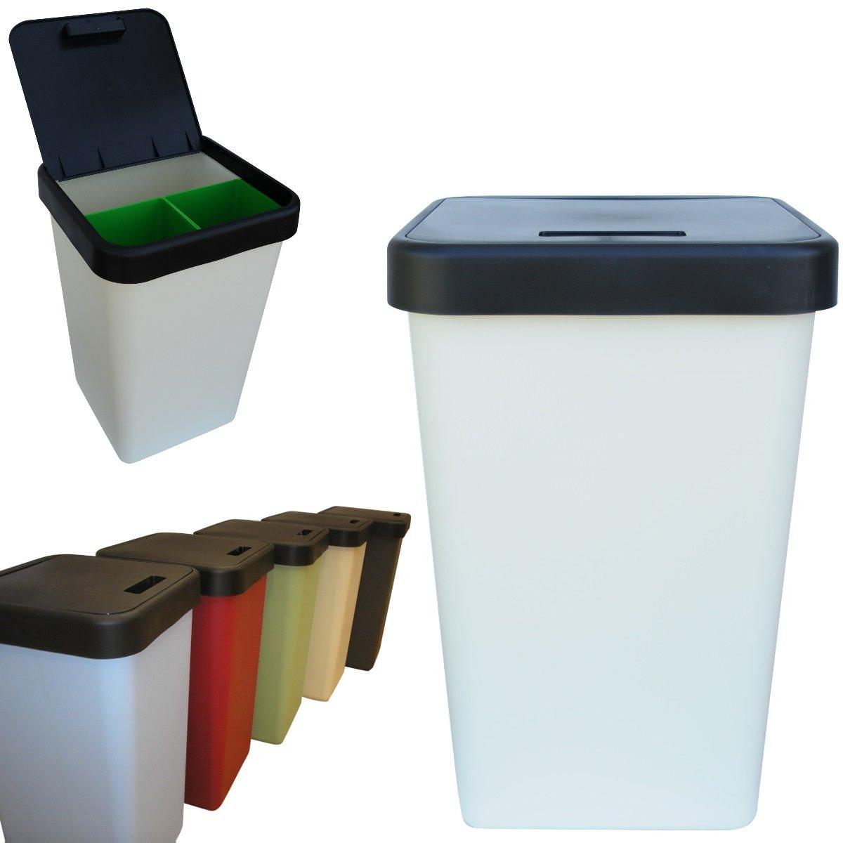 Erfreut Küche Recycling Behälter Fotos - Küche Set Ideen ...