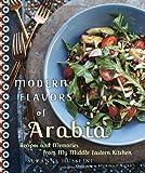 Modern Flavors of Arabia, Suzanne Husseini, 0449015610