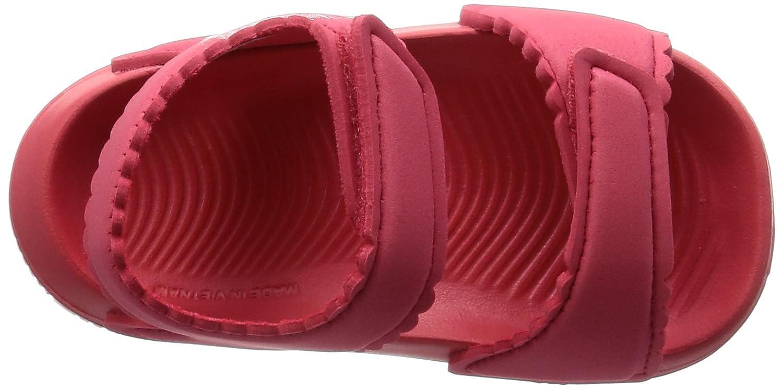 sale retailer 27876 2d2a1 adidas Altaswim, Sandlai Sportivi Unisex - Bambini Amazon.it Scarpe e  borse