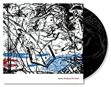 Forcing Out The Silence: 180gram Black Vinyl