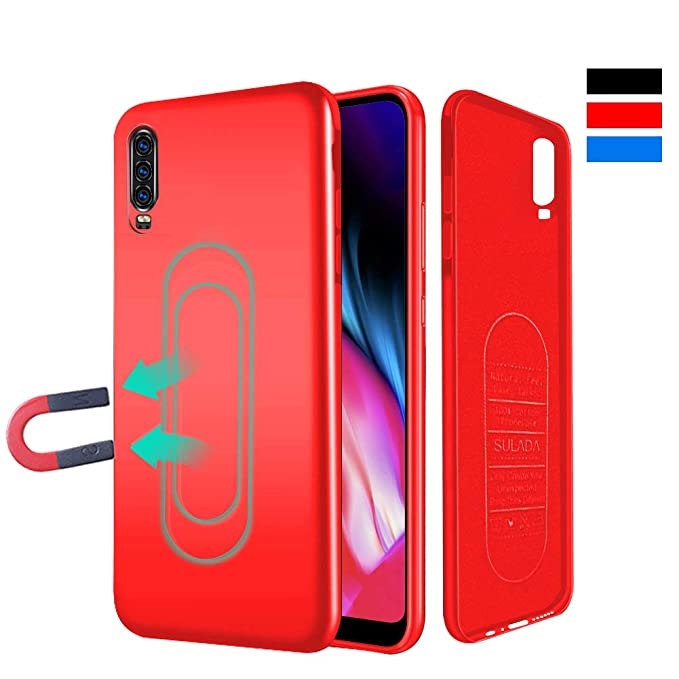 coque aimanté iphone 6