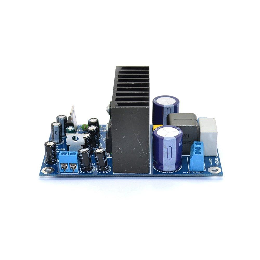 Großartig Mono Ampere Schaltplan Zeitgenössisch - Elektrische ...