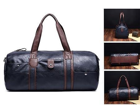 d9aec63a2943 Big Sneaker Boot Storage Bag Gym bag